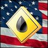 Нефть в Америке