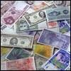 Крылатые фразы о деньгах