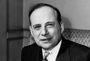 Benjamin-Graham-Joint-Account