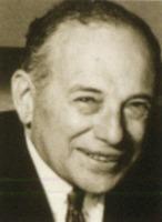 Бенджамин Грэхем - отец разумного инвестирования