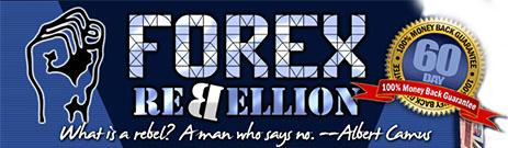mts-forex-rebellion