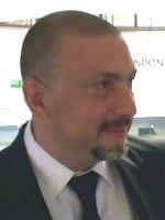Олег Полишевич Forex Trend