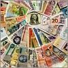 Оживление на валютных рынках