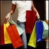 Покупки в России