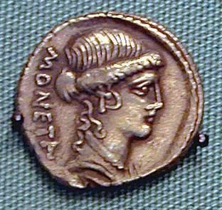 Юнона монета монеты обман