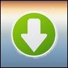 Загрузка файлов на VPS