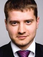 Кирилл Кощиенко AForex