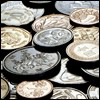 Когда появились монеты