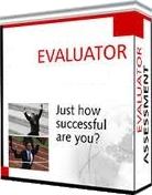 Автор Evaluator