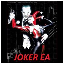 Советник Joker EA