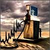 Торговля спредами: бензин