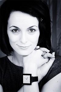 Наталья Дроздова, компания MaxiMarkets