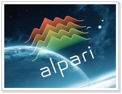 Альпари отменила требования к депозитам
