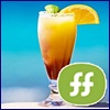 Кредитное плечо FreshForex