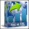 120 Cloud System
