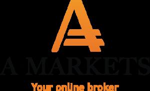 Компания AMarkets