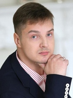Андрей Кузнецов: Wild Bear Capital