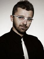 Виталий Сергиенко, компания Admiral Markets