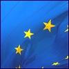 Еврозона: экономика растет