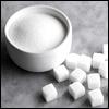 Товарные рынки, сахар
