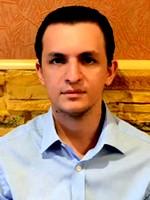 Александр Сошников, ForexSpez