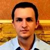 Интервью Александр Сошников