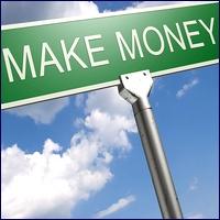 Торговая система Simple Money Making Method