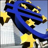 Еврозона - рост увереннности