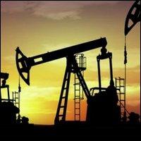 Скидки на нефть