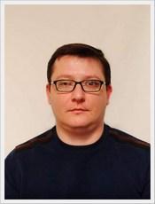 Алексей Демин, World Forex