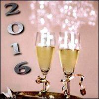 FOREX Review - с Новым годом