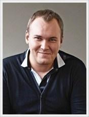 Игорь Волков, MFXBroker