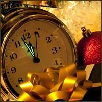 Сколько россияне потратят на Новый год