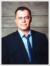Станислав Ванеев, GrandCapital