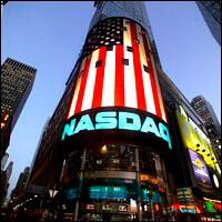 Товарно-фондовый рынок
