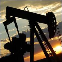 Снижение цены на нефть