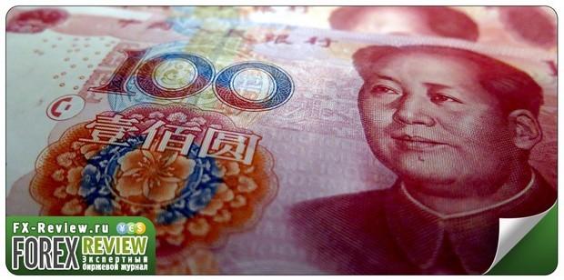 Китай скупает предприятия Америки