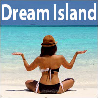 Dream Island Forex