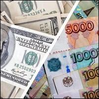Перспективы доллара