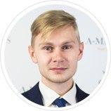 Вадим Кравчук