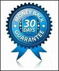 30 дней гарантии