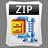 Архиватор ZIP
