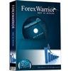 Советник Forex Warrior
