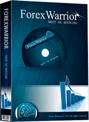 Советник Forex Warrior