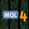 Вводный урок MQL4
