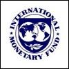 Снижение прогноза МВФ