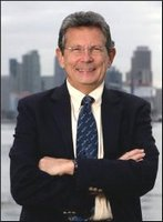 Ларри Вильямс