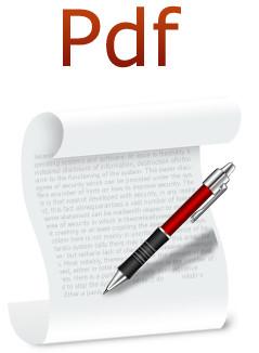 PDF формат