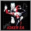 Советник Joker EA NextGen