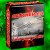 Советник Catcher EA
